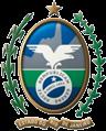 Conheça o Estatuto do Servidor Público do Estado do Rio de Janeiro