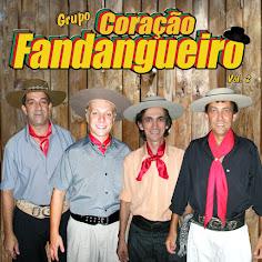 Grupo Coração Fandangueiro