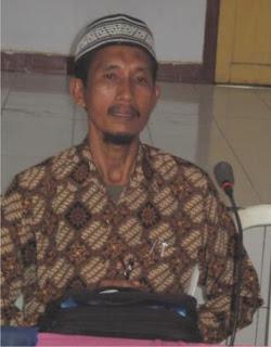 Sirajudin Taher, Terpilih Jadi Ketua PD Muhammadiyah