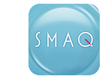 Piszę też do SMAQ