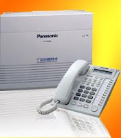 jual pabx, service pabx, pabx panasonic, setting pabx, harga pabx, pabx murah