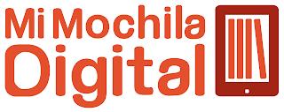 MiMochilaDigital.es