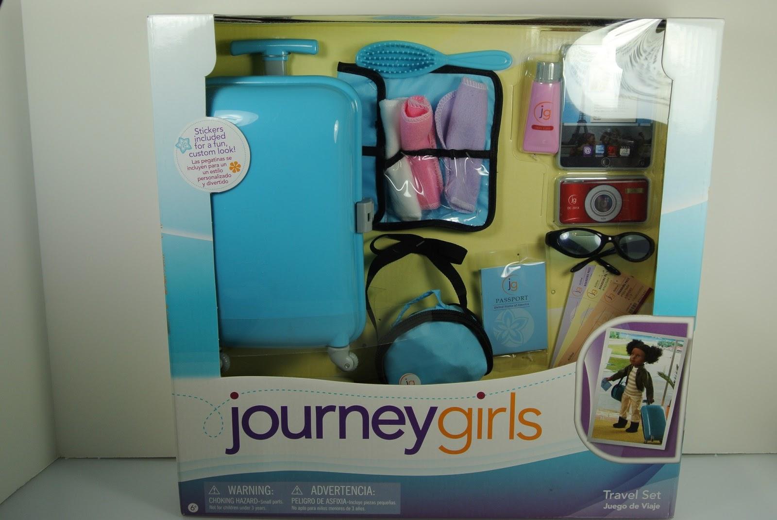 journey girl bedroom set angel