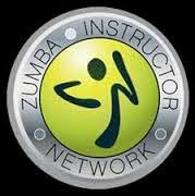 Licensed Zumba Instructor