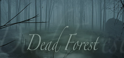 Dead Forest-PLAZA