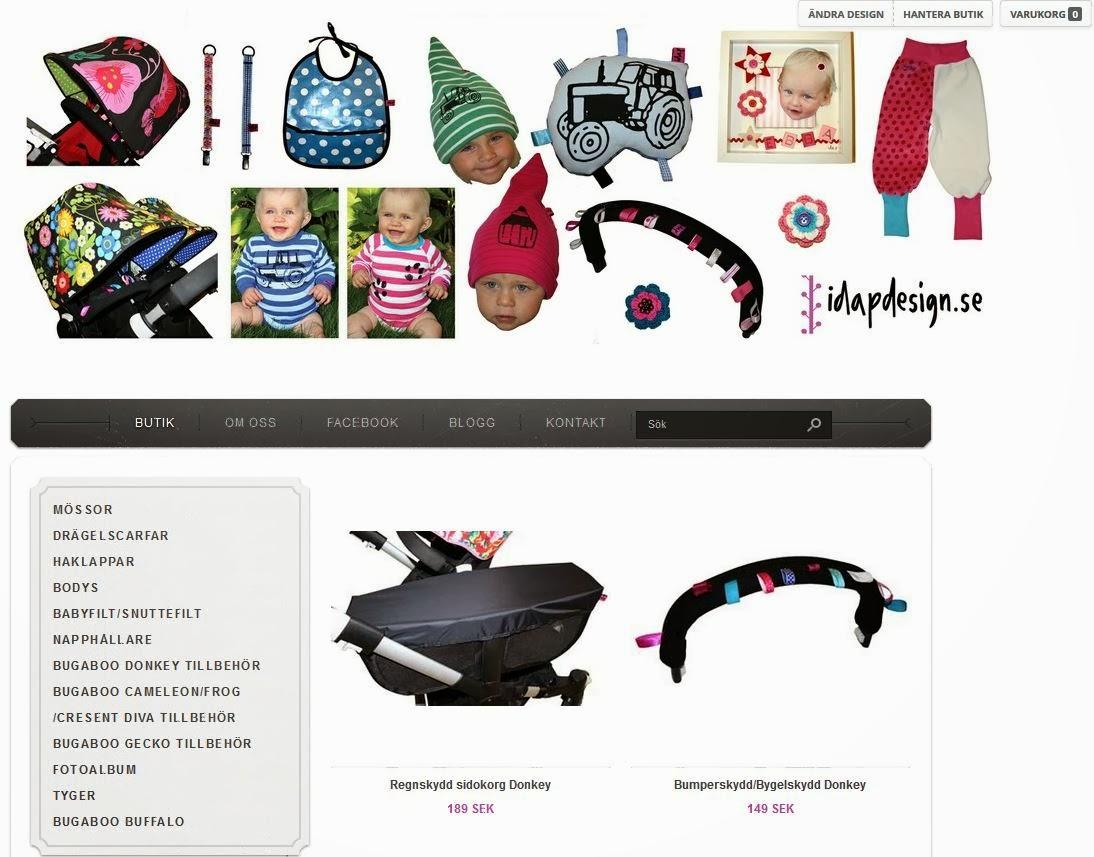 www.idapdesign.se