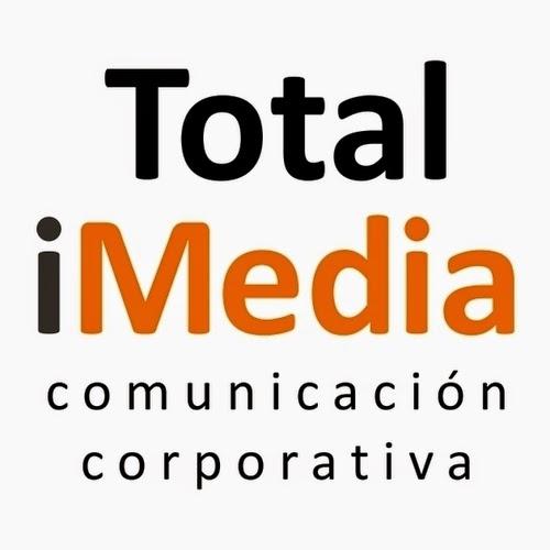 http://www.totalimedia.es/