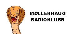 Radioklubb i Haugesund