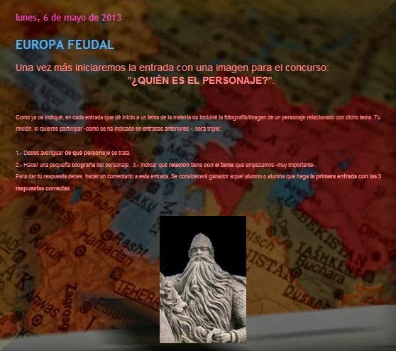 http://geohistoria2eso.blogspot.com.es/2013_05_01_archive.html