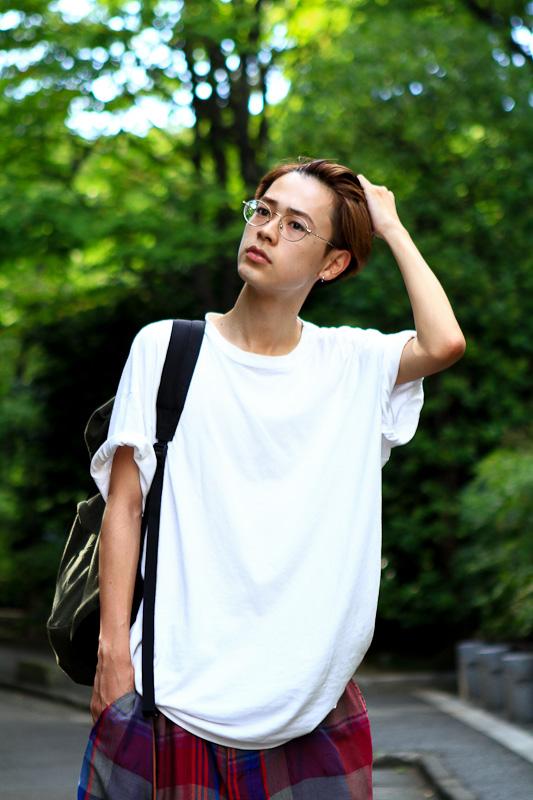 成田凌の画像 p1_1