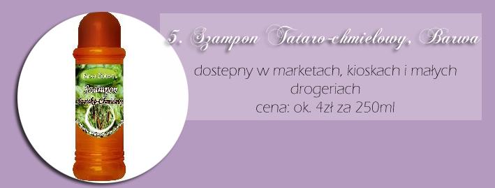 http://www.anwen.pl/2010/06/podstawa-pielegnacji-szampon.html