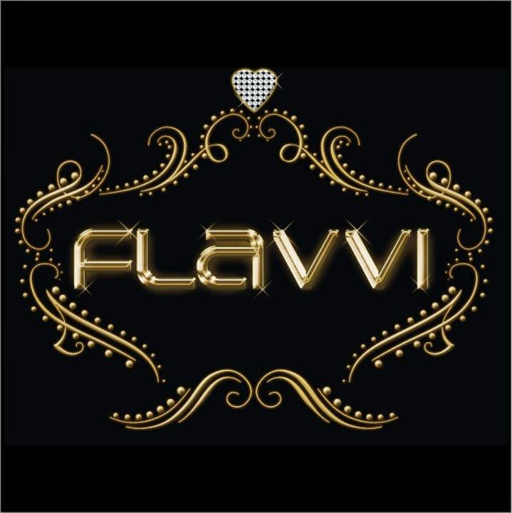 Flavvi