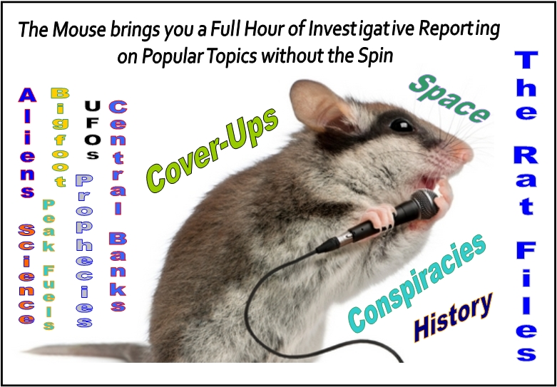 The Rat Files
