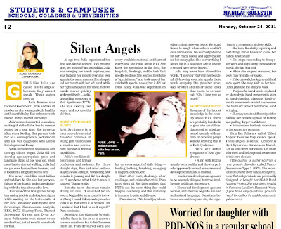tacK iN & OuT: KCAT CAN: Silent Angels