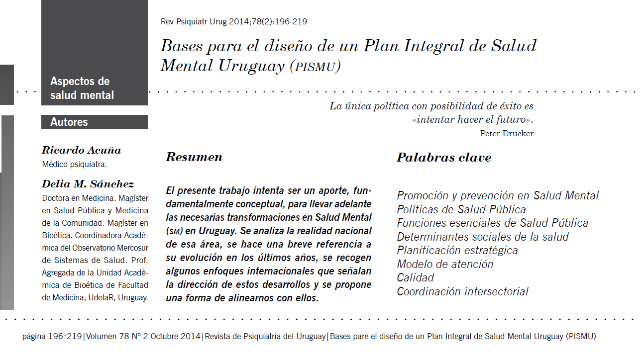 http://spu.org.uy/sitio/wp-content/uploads/2014/11/07_ASM_01.pdf