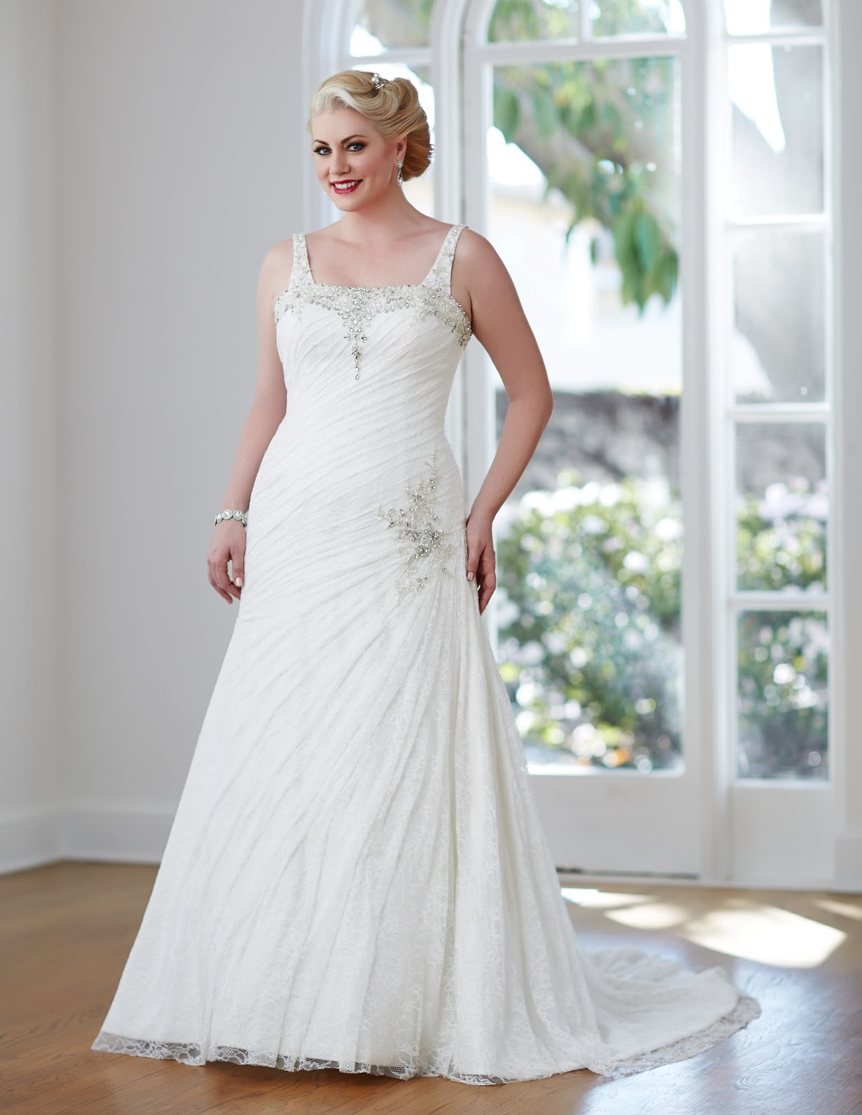 wedding dresses for older brides second weddings, wedding dresses for older brides (2nd marriage), short wedding dresses for older brides, informal wedding dresses for older brides, wedding dresses for older brides with sleeves, casual wedding dresses for older brides, beach wedding dresses for older brides