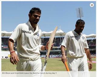MS-Dhoni-Virat-Kohli-IND-vs-AUS-1st-Test-day-3