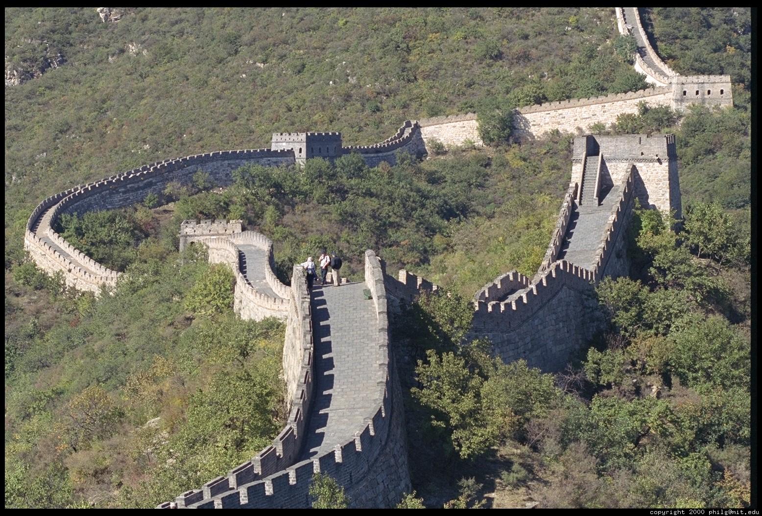 http://1.bp.blogspot.com/-gNFThLAczgI/Ttiy_TaZHrI/AAAAAAAAF1w/Q7ZUgiOORQY/s1600/great_wall_of_china_wallpaper_wonders_architecture_.jpg