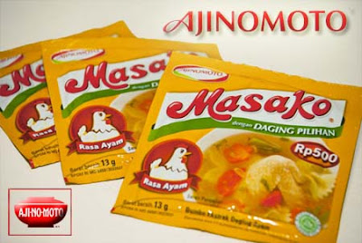 Job Vacancy PT Ajinomoto Indonesia