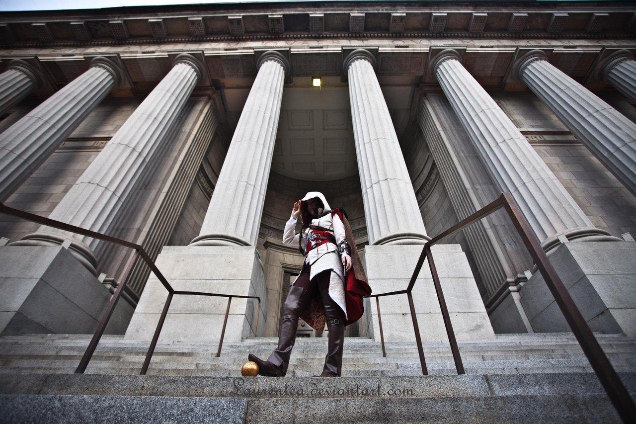 http://1.bp.blogspot.com/-gNGXAHAM2X4/TozNNHasP9I/AAAAAAAABSU/JgPAjzxKvfo/s1600/Real+Life+Lady+Assassin.jpg