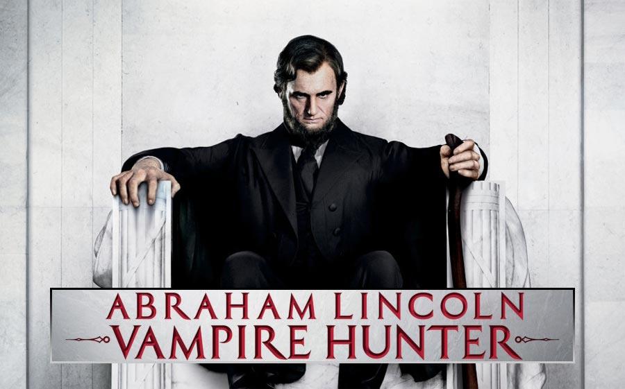 Abraham Lincoln Movie Netflix