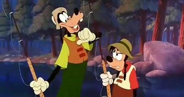 Watch Disney Channel Original Movie TV Show