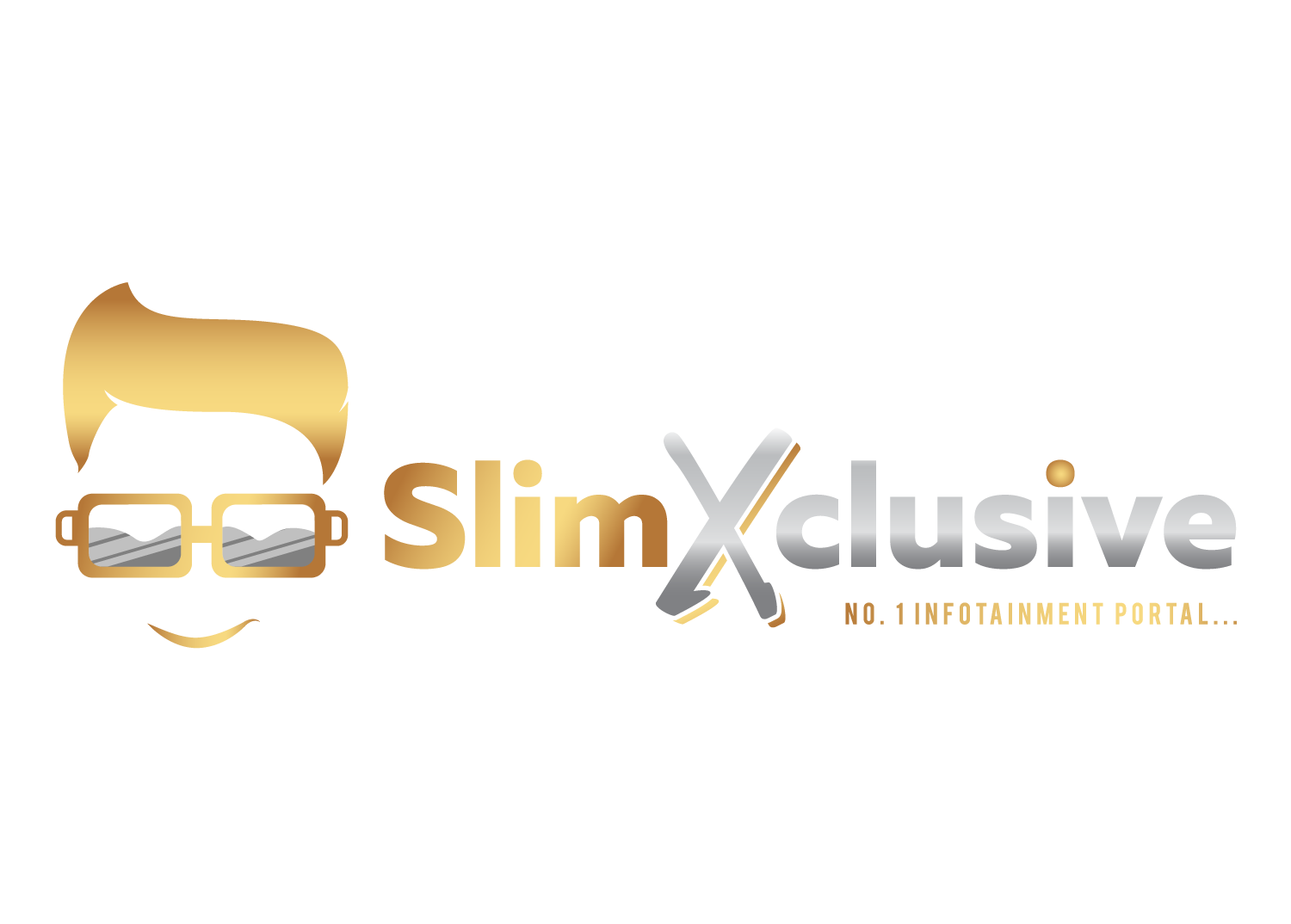 SlimXclusive | Your number 1 infotainment portal  - Now news is at your fingertip