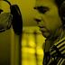 NEO!!! Το τραγούδι του Nick Cave για την Ελλάδα (music vid)