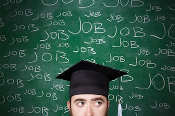 Peluang Bisnis Terbaik Untuk Mahasiswa Yang Ingin Bekerja