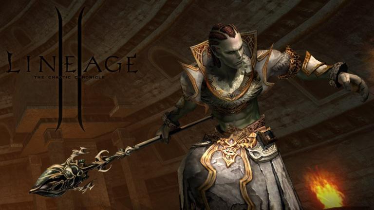 Патч для игры Lineage 2 Freya, сервер L2R Сервера х3 х5 х10 Название игры L