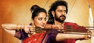 Baahubali 2 [USA, UK, Canada, Australia, New Zealand] Tickets Booking Online, How To