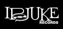 Ipojuke Records