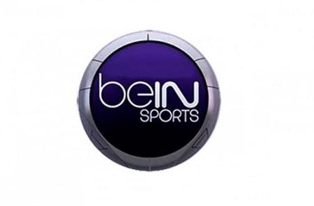 الان التردد الصحيح لشبكة قنوات Bein Sport الرياضية بتاريخ اليوم 5-11-2015 ، أحدث بعد التغير لقناة بى ان سبورت الأخبارية