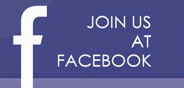 https://www.facebook.com/groups/friendsofJoycrafts/
