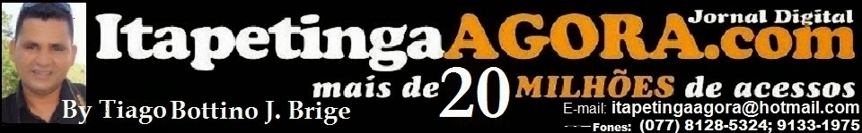 www.itapetingaagora.com