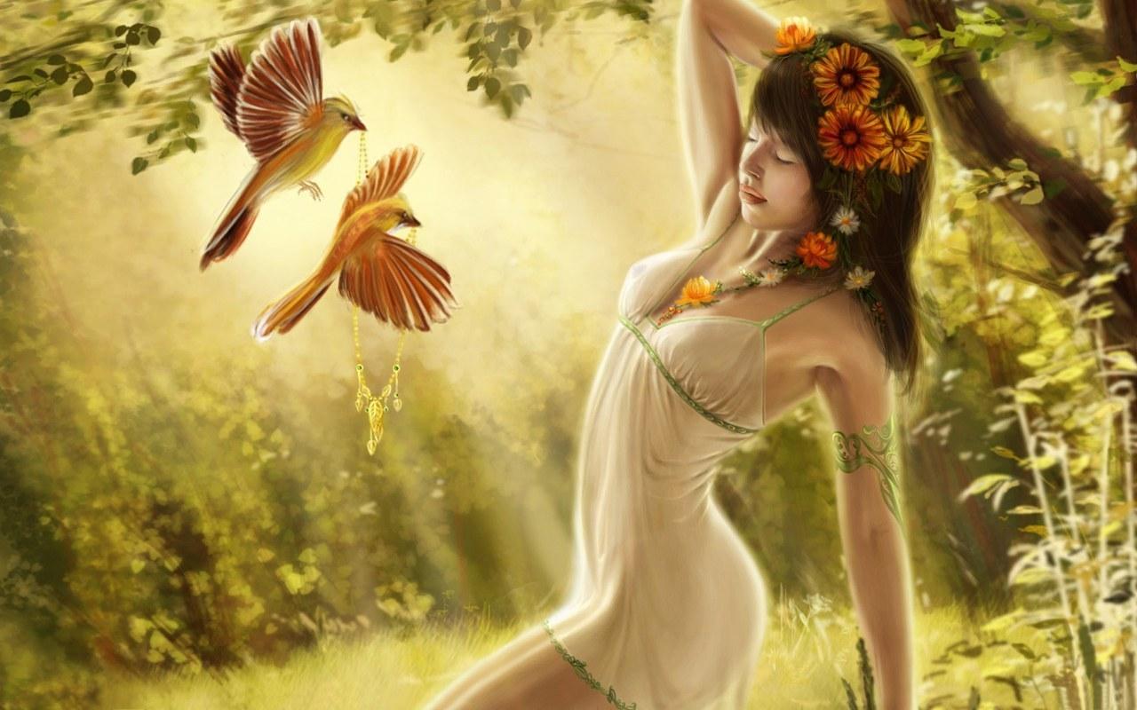 Desktop backgrounds 4u fantasy art - Fantasy wallpaper digital art ...