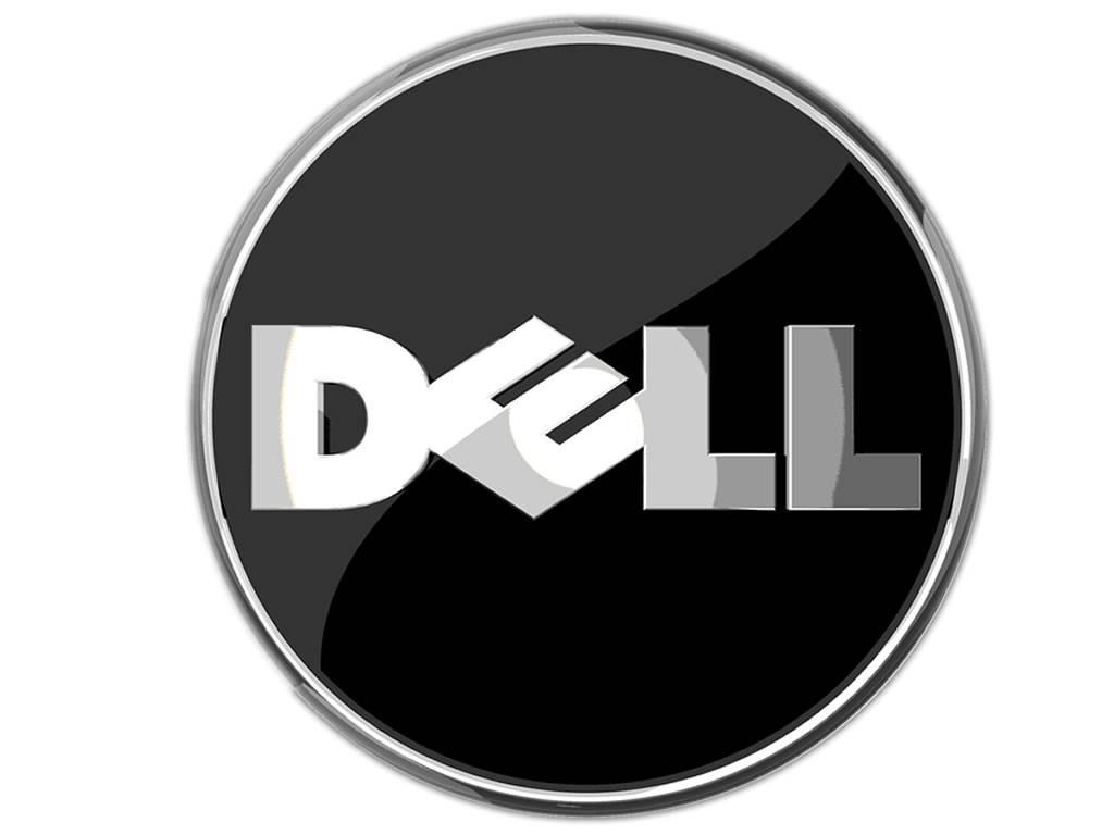 http://1.bp.blogspot.com/-gNPf7raSAqQ/UFAJjQ-Z-JI/AAAAAAAABKw/hLq0wO0OSys/s1600/dell-logo-big.jpg