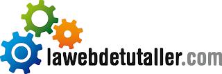 http://www.lawebdetutaller.com/commercial/