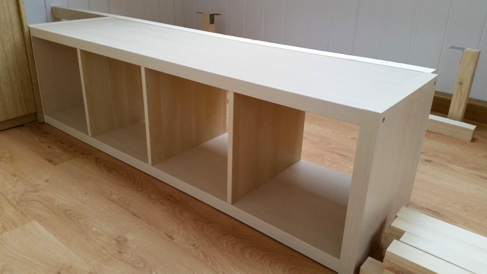Ikea möbel weiß streichen: kultmobel alles in ordnung ivar sei ...