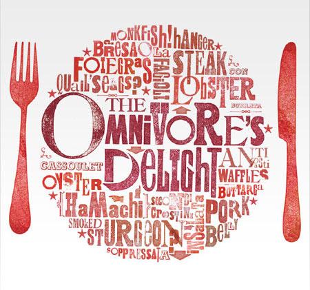 external image omnivore-delight.jpg