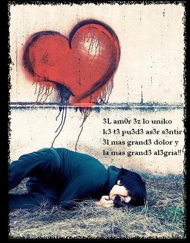 tarjetas con frases tristes de amor para enamorados