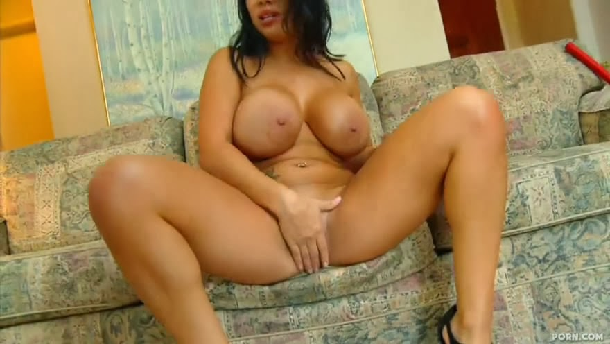 hd milf porn tube monster