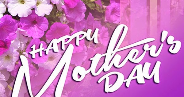 Top 12 Inspirational Mother's Day Quotes, Thoughts & Sayings ...