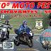 10° Moto Fest de Chavantes