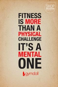 Fitness is more than physical...it's a Mental Challenge!!  21 Day Fix Extreme Meal Plan, 21 Day Fix extreme, Insanity Max 30, Clean Eating, www.HealthyFitFocused.com