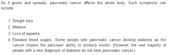 pancreatic+cancer