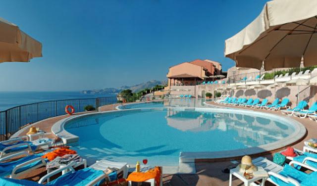 Offerte Viaggi Messico E Sicilia Offerte Playa Del