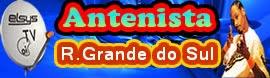 http://snoopdogbreletronicos.blogspot.com.br/2014/03/nova-lista-de-antenista-rio-grande-do.html