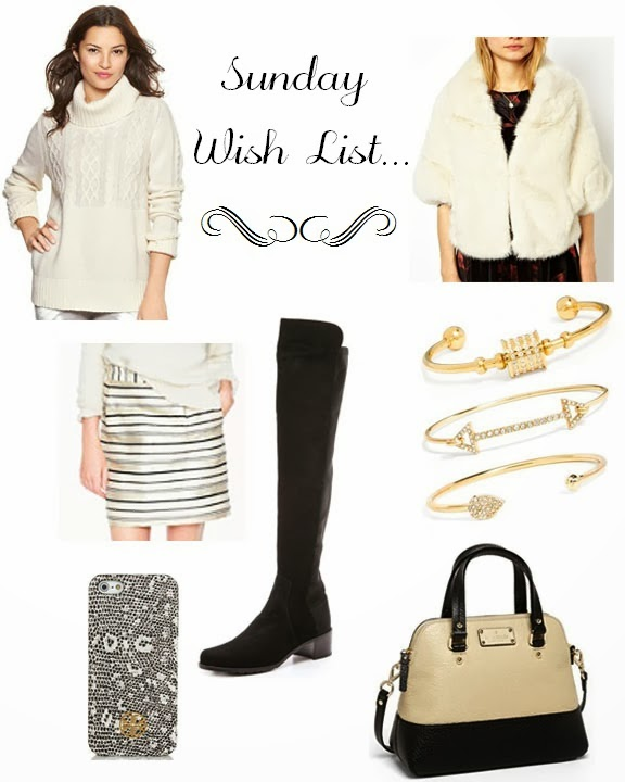 black and white outfit, iphone 5 fashion cases, kate spade handbag, over the knee boots, holiday style, hunter boots, gray jeans