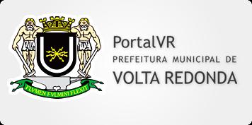 SME Volta Redonda - RJ abre concurso para professores Docente